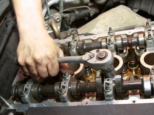 ремонт сварочных генераторов